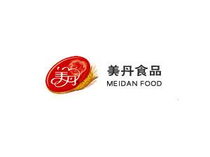 嘉兴美丹食品有限公司企业logo图片