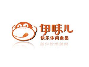 上海麦农食品销售管理有限公司