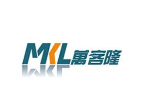 深圳市�f客隆食品有限公司