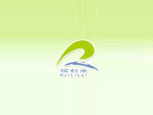 深圳市瑞利����I有限公司