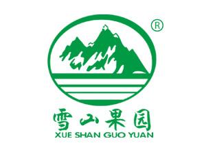新疆雪山果园食品有限公司