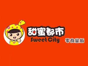 上海蜜都食品有限公司