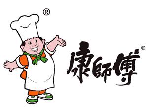 康��傅控股有限公司