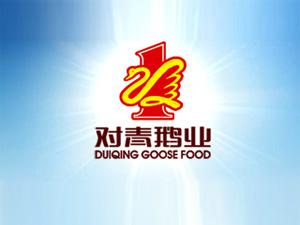 黑��江�η帙Z�I集�F有限公司