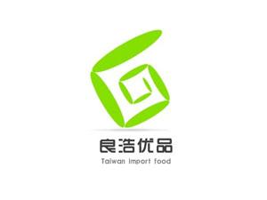 �B�T市良浩��品商�Q有限公司