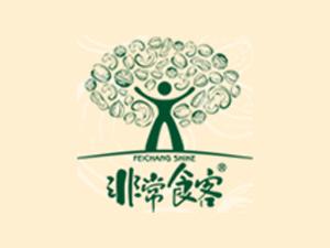 湖北唐十八食品科技开发有限公司南京分公司