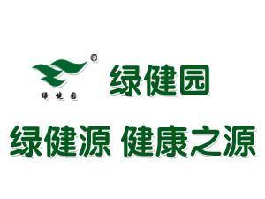 北京�G健�@生物科技有限公司