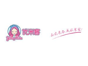 湖北慈恒���I有限公司