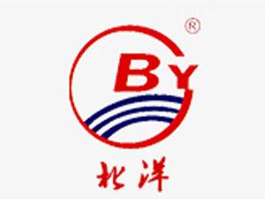 青�u市北洋食品有限公司