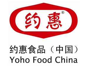 北京约惠世纪食品有限公司