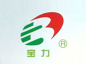 荆州市宝力食品有限公司