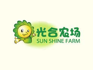 山东光合农场食品有限公司