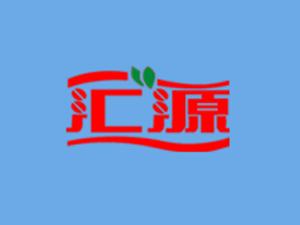 山东汇源饮用水有限公司
