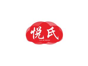 台湾悦氏集团股份有限公司