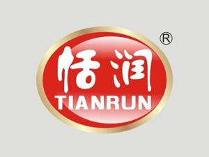 河南省恬润食品有限公司