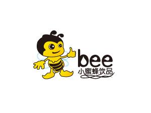 东莞市小蜜蜂饮料有限公司