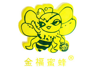 济南金蜜蜂食品有限公司