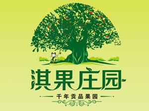 鹤壁轩轩食品有限公司
