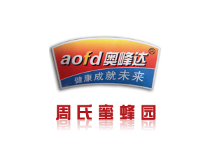 北京周氏蜜蜂园食品有限公司