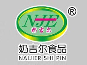 阜阳市麦吉食品有限公司
