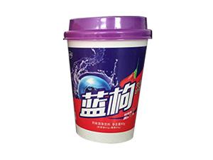 北京香飘飘生物科技有限公司
