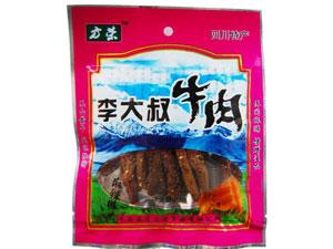平昌李方荣食品有限公司