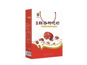 山东夏津康乐佳饮品科技有限公司企业LOGO