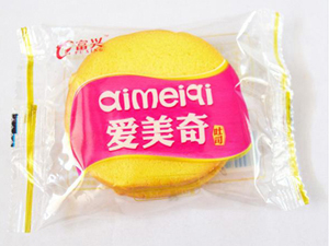 茌平县富兴食品有限公司