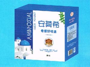 高唐县宏图食品有限公司