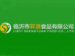 临沂市�N源食品有限公司