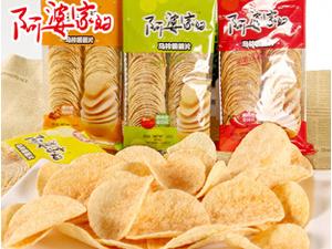 杭州麦爽食品有限公司