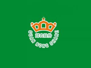 浙江冠农食品有限公司