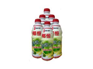 海南文昌恒达南熊食品有限公司