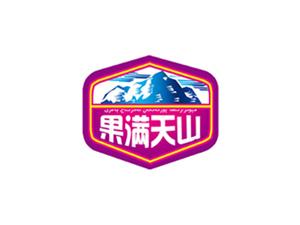 �豸�木�R果�M天山食品有限公司