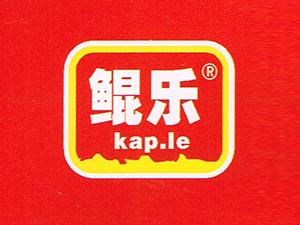 河南鲲乐食品有限公司