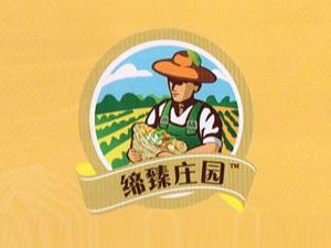 北京华地臻品食品有限公司