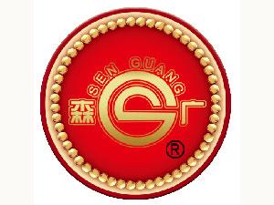 高唐森广驴肉食品公司