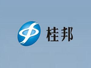 北京桂邦食品科技有限公司