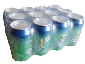 德州蓝梦至尊啤酒饮料有限公司