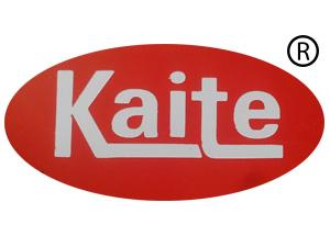 兰州陇源凯特食品有限公司