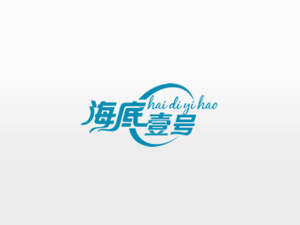 文昌海底壹号食品有限公司