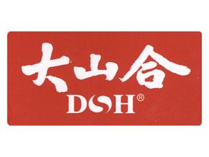 上海大山合菌物科技股份有限公司