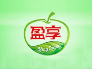 汕头市澄海区金筷子食品有限公司