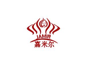 金乡县嘉米尔食品有限公司