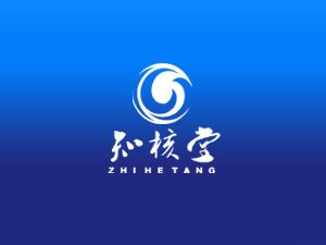 上海知核堂食品有限公司