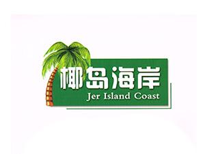 椰岛海岸集团有限公司