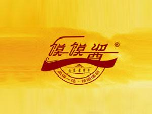 山东国辣食品科技有限公司