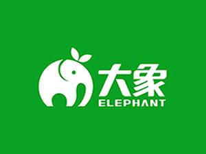 河南大象食品有限公司