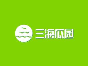新疆三海瓜�@有限公司