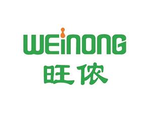 上海旺侬食品有限公司